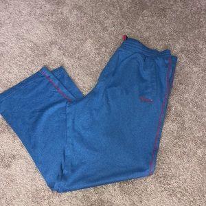 Adidas originals tracksuit pants 2XL